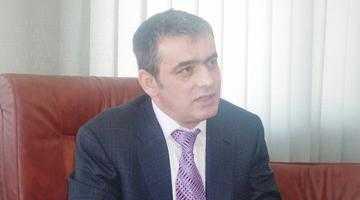 """Mircea Andrei: """"Cred că Robert Turcescu testează piaţa legat de o candidatură a sa la Primăria Piteşti"""" 3"""