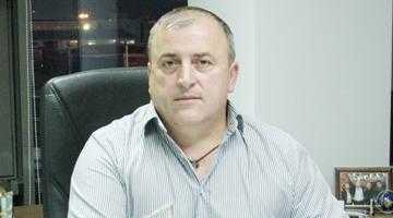 """Dan Lazăr: """"Un deputat anume, când avea interesul îmi dădea telefoane de curtoazie"""" 4"""