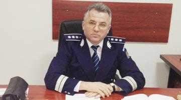 """Comisarul-şef Nicolae Baciu: """"Dezvăluirile din Jurnalul de Argeş privind fruntaşii la fabrica de permise din rândul poliţiştilor au produs mare deranj în rândul celor vizaţi"""" 5"""