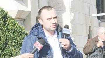 """Aurelian Banu: """"Sirienii nu vor să vină la noi, noi nu dorim să-i primim, dar statul ni-i înfige pe gât"""" 6"""