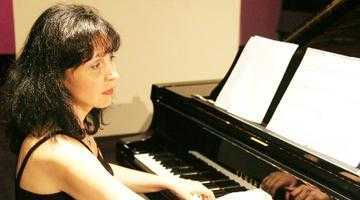 Theo Wolters şi Luiza Borac, doi mari prieteni ai Filarmonicii Piteşti, revin în concert 5