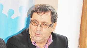 Argeşeanul Cătălin Bulf, ales secretar executiv al Mişcării Populare 4