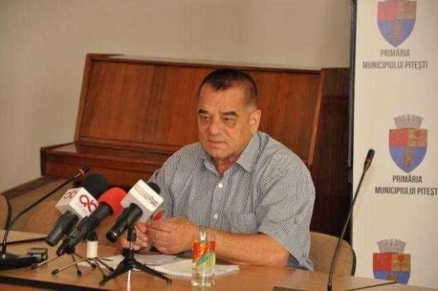 """Cornel Ionică: """"Sper în continuare într-o colaborare cu Tudor Pendiuc"""" 5"""