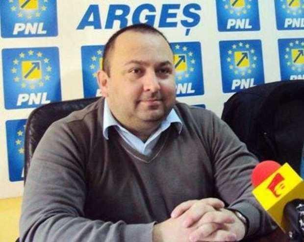 Tensiuni între liberalii Avrămescu şi Sofianu 5