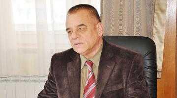 Viceprimarul Cornel Ionică vrea să treacă la confiscarea căruţelor care circulă prin Piteşti 6