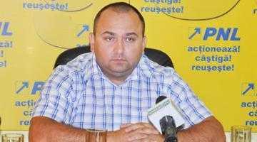 """Liberalul Narcis Sofianu: """"Mă îngrozesc cu gândul la ce vrăji mai face administraţia locală din Piteşti"""" 3"""