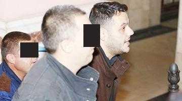 """Tecău admite că s-a văzut """"de mai multe ori cu Florin Paraschivescu, o dată la hotel Muntenia"""" 6"""