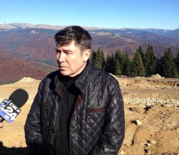 Proiectul Molivişu ar putea fi prelungit cu încă 6 luni 5