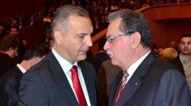 Deputatul Mircea Drăghici, fostul președinte al CJ Argeș, Constantin Nicolescu, 38 de primari și viceprimari au fost trimiși în judecată în dosarul Consultanța 6