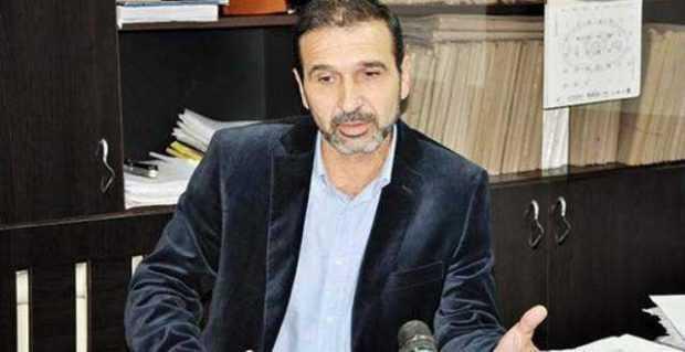 Executorul Fieraru și avocatul Mihai Cocaină, condamnați definitiv la închisoare cu executare în dosarul ING 6