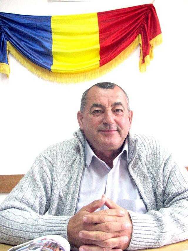 Primarii din Mușătești și Morărești, precum și vicele de la Rucăr, declarați incompatibili de ANI 5