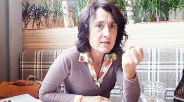 Tribunalul Argeş a decis anularea titlului  de proprietate pentru cele 32,8 hectare transferate de la Răteşti în Pădurea Trivale 6
