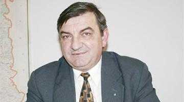 Marius Stroescu 6