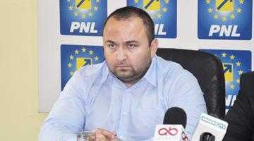 """Narcis Sofianu: """"Ce fel de colegi sunt cei care îl atacă pe candidatul lor la Primăria Piteşti şi nu zic nimic de adversarii PNL, de Pendiuc şi Ionică?"""" 6"""