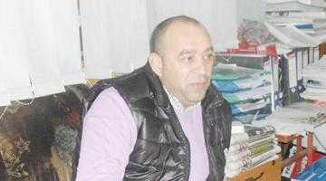 Opt ani de închisoare cu executare pentru angajata BCR Piteşti care a mutat 700.000 de euro din conturile clienţilor 7