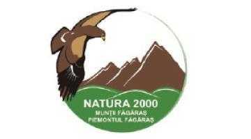 """Proiectul """"Managementul Integrat al siturilor Natura 2000 Munţii Făgăraş şi Piemontul Făgăraş"""" a fost un succes 6"""