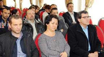 Comunitatea Montană Iezer Muscel a încheiat cu succes încă două proiecte importante 6