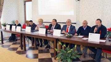 Comunitatea Montană Iezer Muscel a încheiat cu succes încă două proiecte importante 5