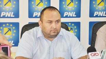Alina Gorghiu îl vede pe Narcis Sofianu câştigător al alegerilor pentru Primăria Piteşti 3