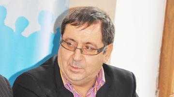 """Cătălin Bulf: """"Să ne arate DSP Argeş raportul ultimului control efectuat la Spitalul Judeţean"""" 6"""