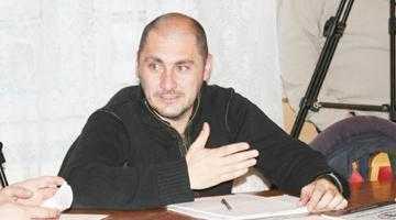 Războiul din administraţia câmpulungeană continuă: liberalii vor control prefectural asupra activităţii lui Ţâroiu 3