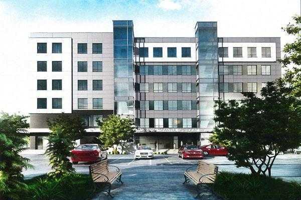 Centru medical regional la Mioveni, în parteneriat cu Consiliul Judeţean Argeş 6