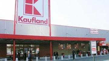 Kaufland măreşte salariul minim şi numărul zilelor de concediu 2