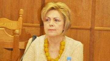 """""""Amalia Dumitraşcu este săgeata directoarei economice de la Spitalul Judeţean. Vă garantez că face afaceri mari de tot acolo"""" 7"""