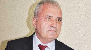 Avizul ISU pentru construcţia Serviciului  de Medicină Legală Argeş, dispărut fără urmă 6