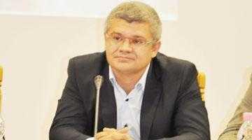 Avizul ISU pentru construcţia Serviciului  de Medicină Legală Argeş, dispărut fără urmă 7