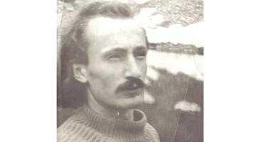 """Poetul şi jurnalistul Aurel Sibiceanu: """"Acum aproape 10 ani am trăit un şoc de nostalgie"""" (I) 6"""