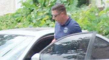 Cum a picat, pe interceptări, fiul preotului din Stâlpeni, acuzat de procurorii DIICOT de consum şi trafic de droguri 5
