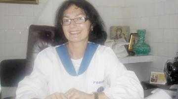Doctoriţele şpăgare de la Casa de Pensii, în continuare sub control judiciar 5