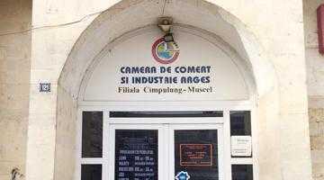 Filiala din Câmpulung a Camerei de Comerţ şi Industrie Argeş oferă mai multe servicii foarte utile pentru firmele din zonă 5