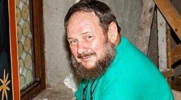 Grigore Popescu Muscel 2
