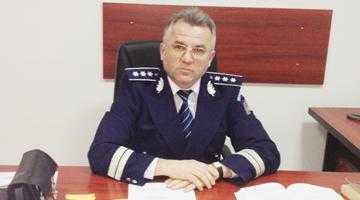 Dosarul demiterii cms-şef Baciu, fals ordinar 6