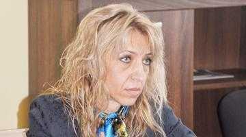 Mariana Ionescu, destituită de către Agenţia Naţională pentru Protecţia Mediului 5