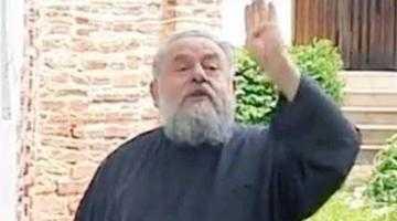 Dosarul stareţului Ioasaf de la Cotmeana a ajuns  în instanţă. Familia bătută îşi caută avocat 3