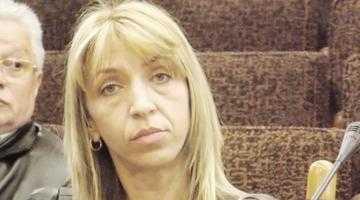 Motivele pentru care Mariana Ionescu a fost destituită de la conducerea APM Argeş 6