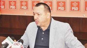 """Deputatul Cătălin Rădulescu: """"Autostrada Sibiu-Piteşti se va termina cel mai devreme în 2021"""" 4"""