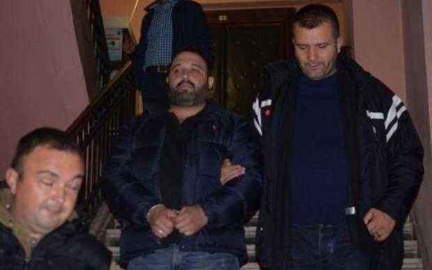 Fostul proprietar al publicației Atac de Argeș a fost reținut pentru 24 de ore 5