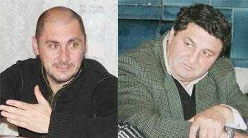Continuă contrele între Bogdan David şi Liviu Ţâroiu la Primăria Câmpulung 5