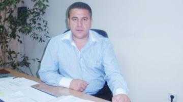 Poliţia a pus sechestru pe averea lui George Hoţu în dosarul de evaziune de peste 2 milioane de euro în care acesta este implicat 5