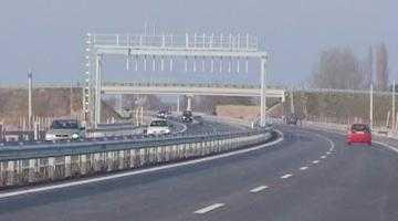 Bucureşti-Piteşti va deveni autostradă cu taxă 3