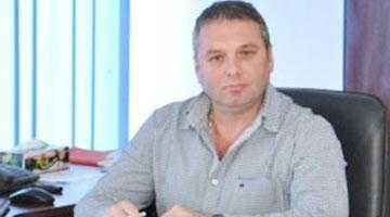 Lactag şi-a cerut insolvenţa la Tribunalul Argeş 2