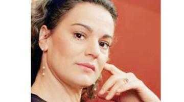 Horaţiu Mălăele, Maia Morgenstern  şi Dan Puric vin la a treia  ediţie a Festivalului de Teatru Mioveni 6
