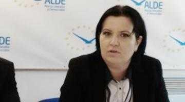 ALDE Argeş şi-a propus ca la alegerile locale să câştige 10-15 primării din judeş 5