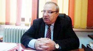 Primăria Bascov a angajat la asistenţă socială o persoană care a crescut la casa de copii 5