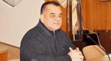 Cornel Ionică este şi compatibil şi cu averea în regulă 4