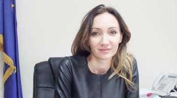 Prim-procurorul Antonia Diaconu are mari şanse să lucreze ca expert la Haga pentru Uniunea Europeană 4